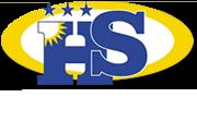 logo-bt-travel-footer
