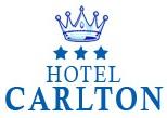 logo-hotel-carlton