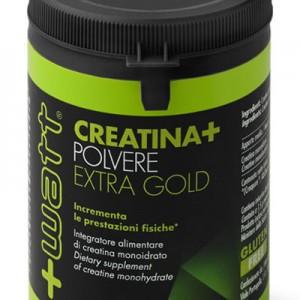 +Watt 5-15101471_CREATINA+ POLVERE EXTRA GOLD