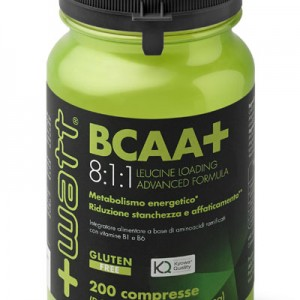 +Watt 5-15101475_BCAA+