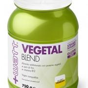 +Watt VEGETAL BLEND_Vaniglia 750g 04-16_RENDER