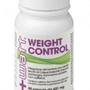 +Watt WEIGHT CONTROL 10-15102388