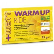 +Watt WarmUp_Ride 03-201383265