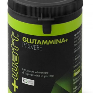 +Watt 5-15101468_GLUTAMMINA+