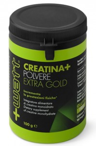 +Watt 5-15101471_CREATINA+ POLVERE EXTRA GOLD