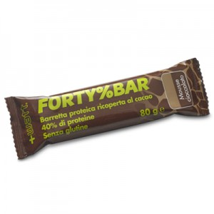 +Watt FORTY%BAR MOUSSE CIOCCOLATO 08-15102329