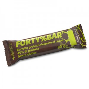 +Watt FORTY%BAR PISTACCHIO 08-15102331