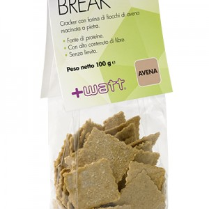 +WATT VEGETAL BREAK 07-16106406