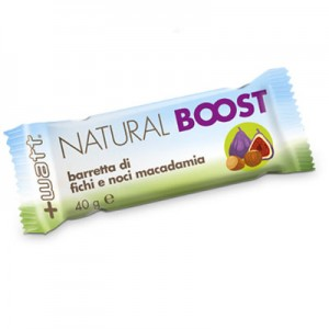 +Watt NaturalBoost 07-15