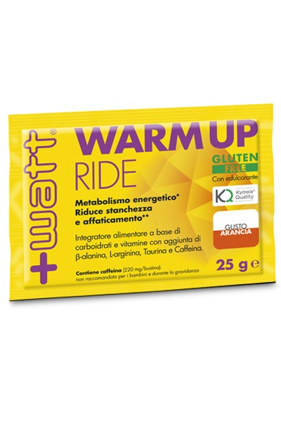 +Watt WarmUp_Ride 03-201383265