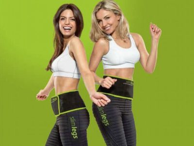 slim-belly-e-slim-legs-400x300